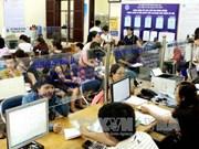 Promueven en Vietnam participación de pobladores en seguro social