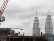 Banco Maybank mantiene pronóstico de crecimiento de Malasia en 2019
