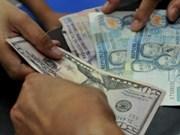 Filipinas recibió remesas récord en 2018