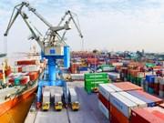 Aumentó el valor de las importaciones y exportaciones durante las vacaciones del Año Nuevo Lunar