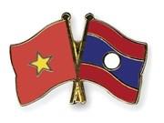 Alcanzó intercambio comercial entre Vietnam y Laos mil millones de dólares en 2018