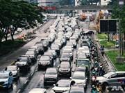 Pondrá Indonesia en marcha su primer sistema ferroviario de transporte rápido