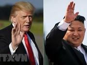 Vietnam trabaja por garantizar el éxito de Cumbre EE.UU.- Corea del Norte