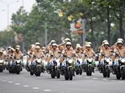 Asegura Hanoi máxima seguridad para la Cumbre entre EE.UU y Corea del Norte
