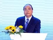 Pide Premier de Vietnam impulsar agricultura de alta tecnología en provincia de Nghe An