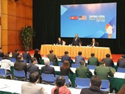 Insta premier Nguyen Xuan Phuc a garantizar máxima seguridad para segunda Cumbre EE.UU.-RPDC