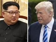 Pronostican especialistas resultados de segunda cumbre EE.UU.-RPDC
