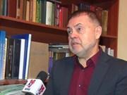 Aprecian analistas rusos papel mediador de Vietnam en Cumbre EE.UU.- RPDC