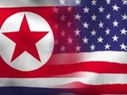 Expertos checos esperan resultados positivos en segunda cumbre EE.UU.- RPDC en Vietnam