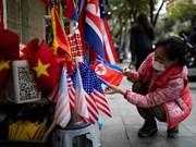 Evalúan en Japón que Vietnam juega papel de  pacificador en segunda Cumbre EE.UU.-RPDC