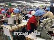 Considera Vietnam a Estados Unidos importante socio comercial