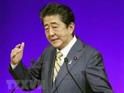 Esperanza en Japón sobre el éxito de Cumbre Estados Unidos-RPDC en Hanoi