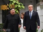 Significan expertos internacionales avances en segunda Cumbre EE.UU.- RPDC en Hanoi