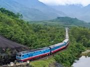 Coopera Corea del Sur con el desarrollo de servicios ferroviarios de Vietnam