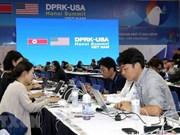 Vietnam mostró su capacidad para  organizar eventos internacionales, dice portavoz