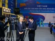 Ofrecen en Vietnam boletos aéreos y alojamientos gratuitos a reporteros que cubren segunda Cumbre EE.UU.- RPDC