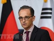 Ministro alemán lamenta resultado de segunda Cumbre EE.UU.-RPDC