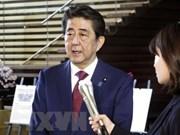 Manifestó Shinzo Abe que desea dialogar directamente con Kim Jong-un