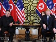 No es sorpresivo el resultado de la cumbre EE.UU.-RPDC según observadores australianos
