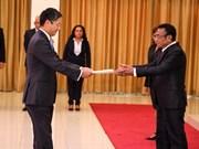 Timor Leste atesora la amistad con Vietnam, dice presidente