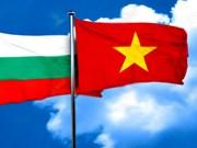 Felicita Vietnam a Bulgaria por su Fiesta Nacional