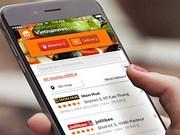 Entrará al mercado de entrega de alimentos de Vietnam firma surcoreana Woowa Brothers