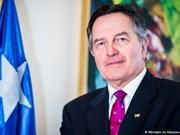 Llama canciller chileno a un crecimiento integral e inclusivo en reunión del APEC