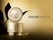 Planea firma surcoreana de cosméticos aumentar participación en mercado de Vietnam