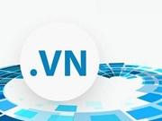 Repunta dominio vietnamita .vn como el más registrado de la región del sudeste asiático