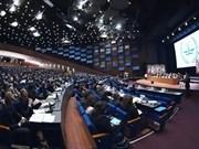 Malasia se convirtió en miembro de la Corte Penal Internacional