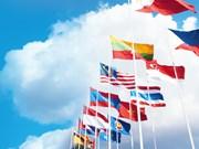 Fortalece la ASEAN su Comunidad de Política-Seguridad
