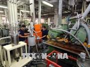 Muestra provincia vietnamita de Dong Nai superávit comercial de 500 millones de dólares