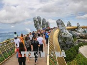 Atrae Da Nang turistas en ocasión del Día Internacional de la Mujer