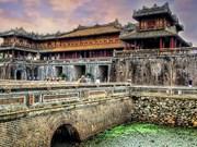 Promocionarán potencialidades turísticas de región central de Vietnam en mercado asiático