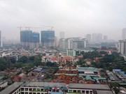 Desarrolladores de bienes raíces estadounidenses atraen inversiones de Vietnam