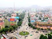 Aprueba primer ministro de Vietnam planificación urbana de Thanh Hoa