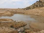 Enfrenta Vietnam escasez de agua en la región de la Altiplanicie Occidental