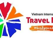 Ofrecerán descuentos y ofertas en Festival de los Viajes de Vietnam