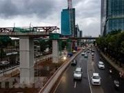 Instan a naciones de ASEAN a centrarse en industrias principales para impulsar comercio