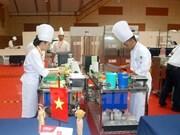 Participará Vietnam en Competencia Mundial de Habilidades en Rusia