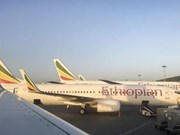 Reafirma Administración de Aviación de Vietnam negativa a certificar la aeronave Boeing 737 Max