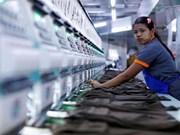 Prioriza Tailandia impulsar conexión comercial en la ASEAN