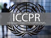 Presenta Vietnam avances en garantía de derechos civiles y políticos