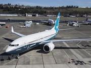 Suspende Singapur vuelos de aviones Boeing 737 MAX
