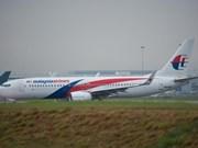Afirma premier malasio que pronto se decidirá el destino de Malaysia Airlines