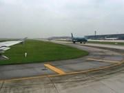 Aeropuerto de Cat Bi posee mejor calidad de servicios en Vietnam