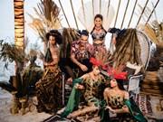 Aspiran a convertir la isla vietnamita de Phu Quoc en destino para bodas internacionales