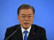 Vista presidente surcoreano a Malasia para promover nexos de cooperación bilateral