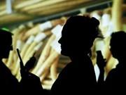 Reitera Tailandia que objetivo de nueva Ley de Ciberseguridad es proteger sus redes frente a ataques