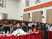 Impulsan Fuerzas Navales vietnamitas y japonesas el intercambio profesional